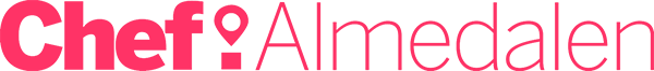 Almedalen_600