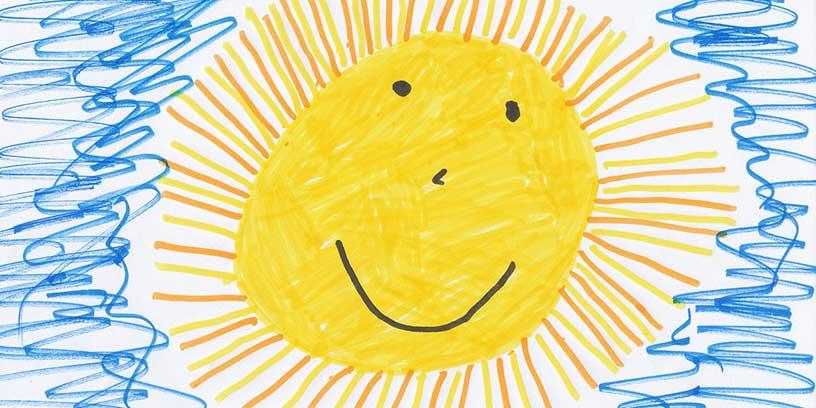 sun-451441_1280-2