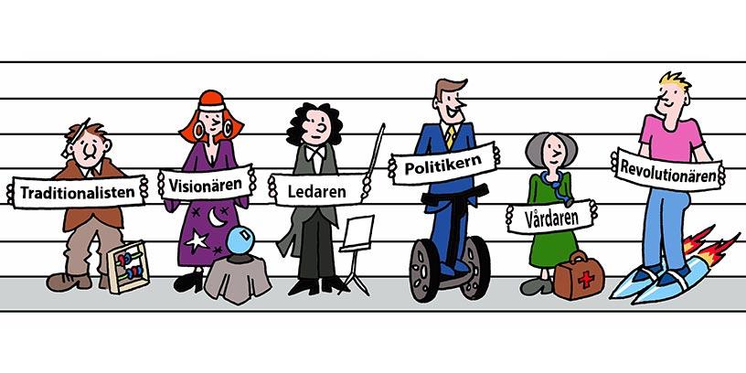 epicor-leadership-style-cartoon-colour-final1-kopia-2