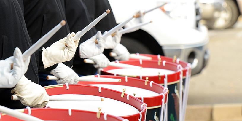drummers-642540_1280
