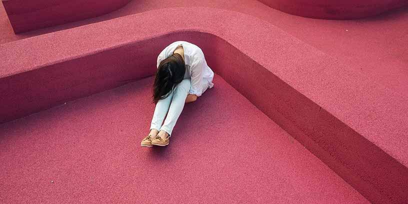 metoder-Psykisk ohälsa på arbetsplatsen.