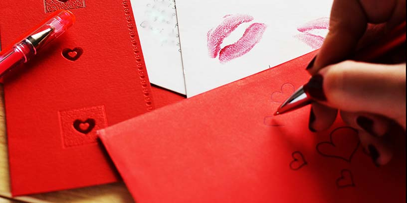 love-writing-gift-letter