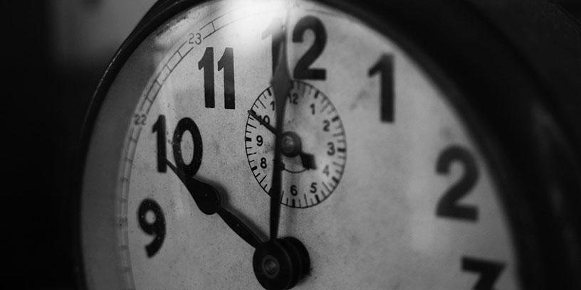 klocka-2