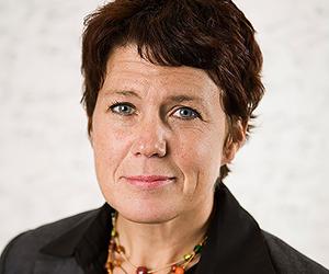 Anna Tibblin