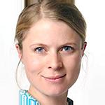 anna_brattstrom