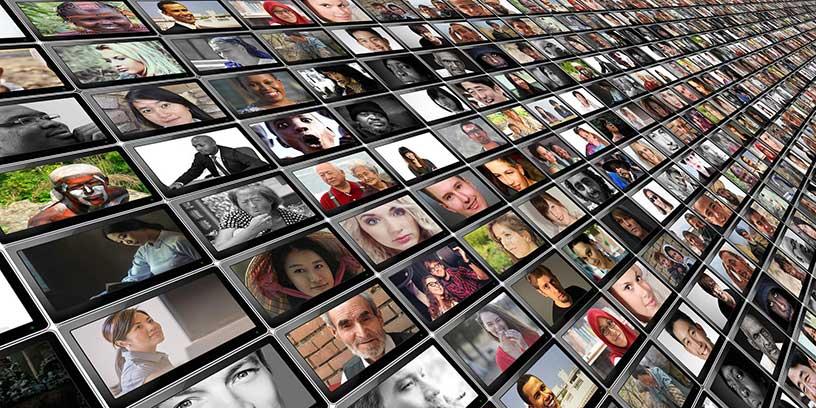 ansikte-foto-metoder-led-teamet