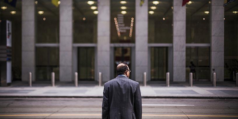 arbeta-kontor-man-metoder-hantera-konflikter