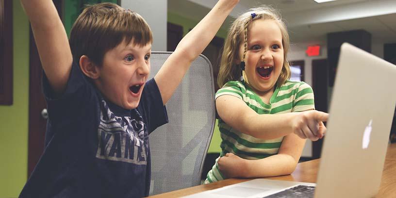 barn-dator