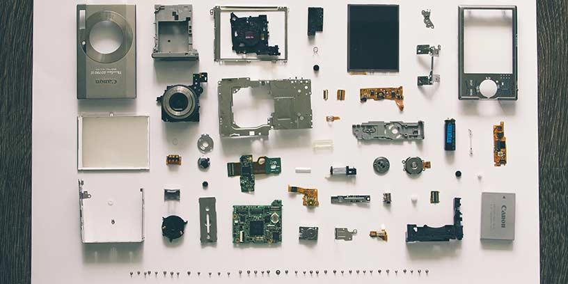 bitar-kamera-metoder-na-resultat