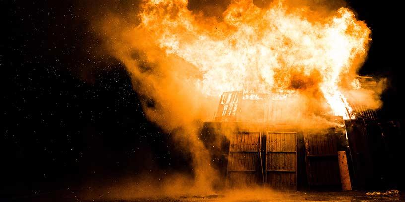 brand-stuga-kris-metoder-hantera-konflikter