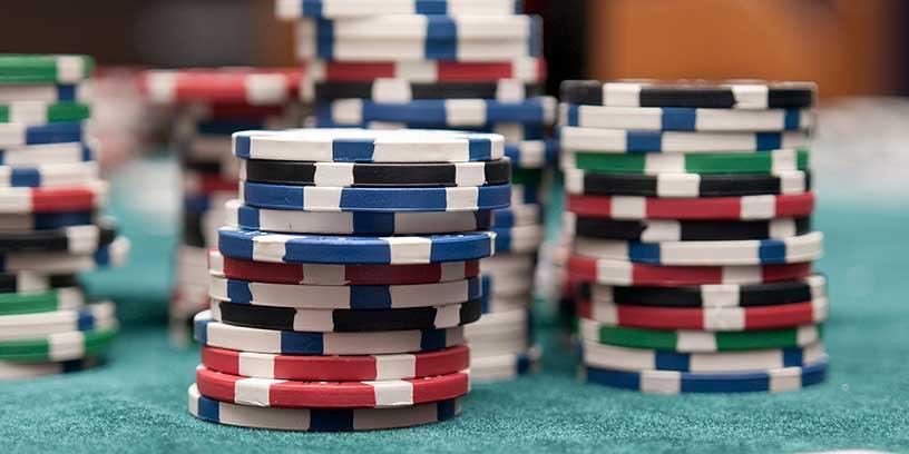 brickor-poker-metoder-na-resultat