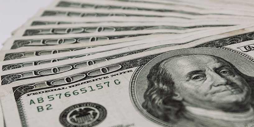 dollar-pengar-lonsattning-metoder
