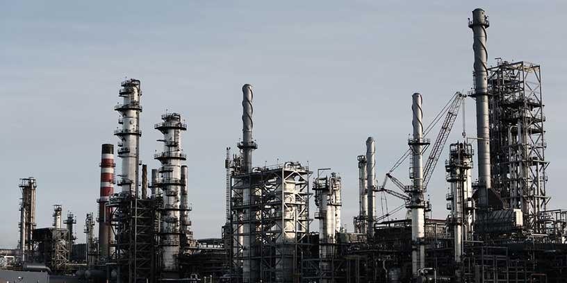 fabrik-industri-metoder-na-resultat