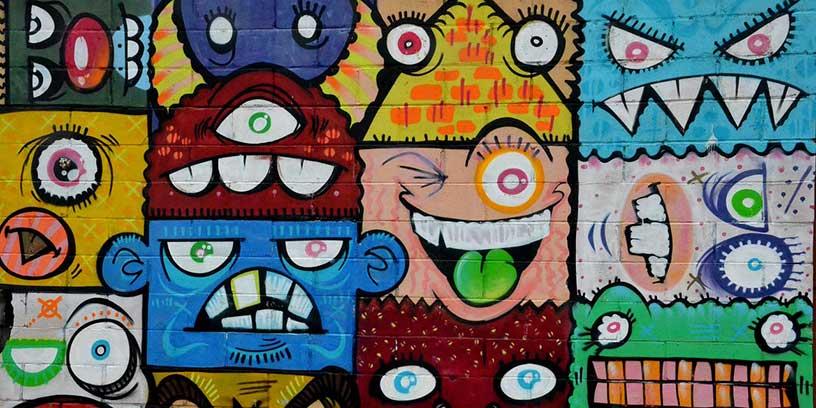 graffiti-malning-metoder-hantera-konflikter