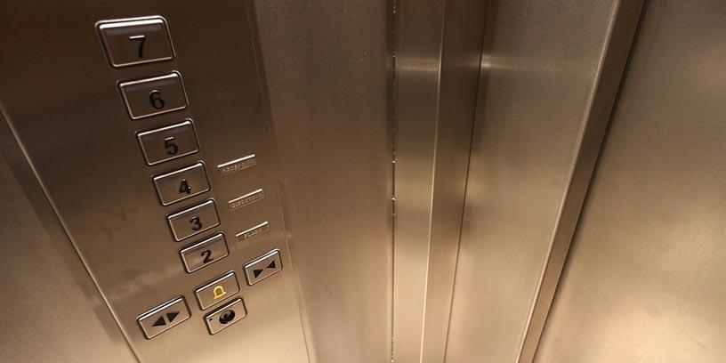 hiss-metoder-led-dig-sjalv