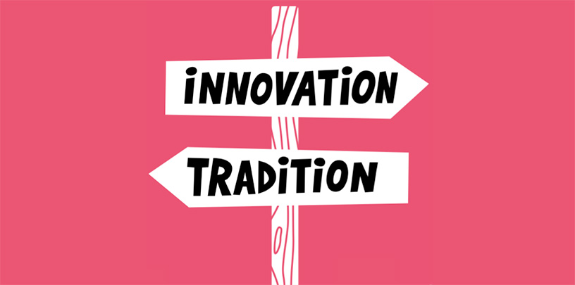 innovationkap5