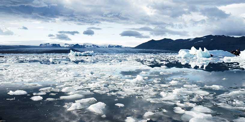 is-glaciar-metoder-kommunicera