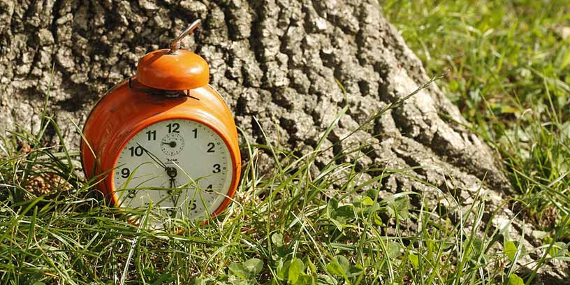klocka-tio-minuter-metoder-kommunicera