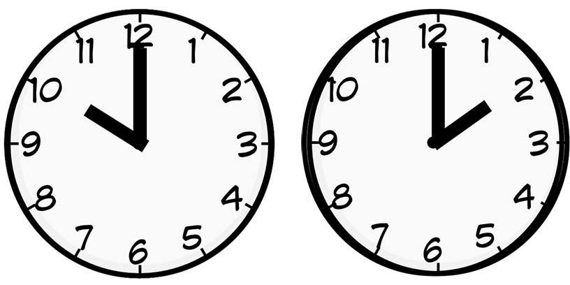 klocka-4