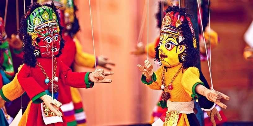 marionett-docka-metoder-fatta-beslut