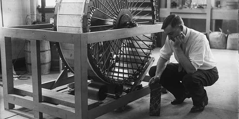 metoder-na-resultat-produktion-hjul