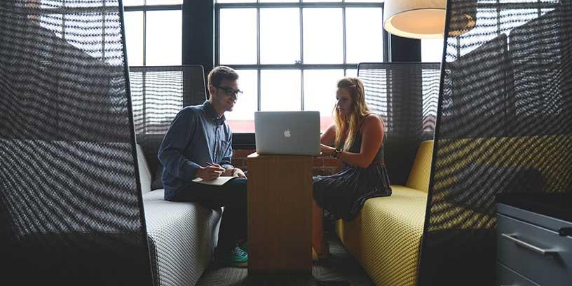 prata-metoder-kommunicera