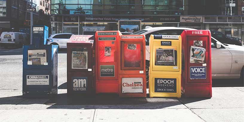 tidningar-media-metoder-kommunicera
