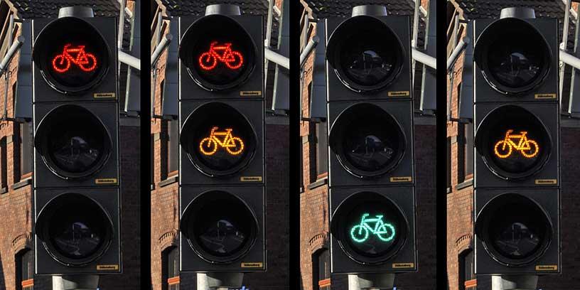 trafikljus-cykel-stopp-starta-fortsatt-metoder-kommunicera