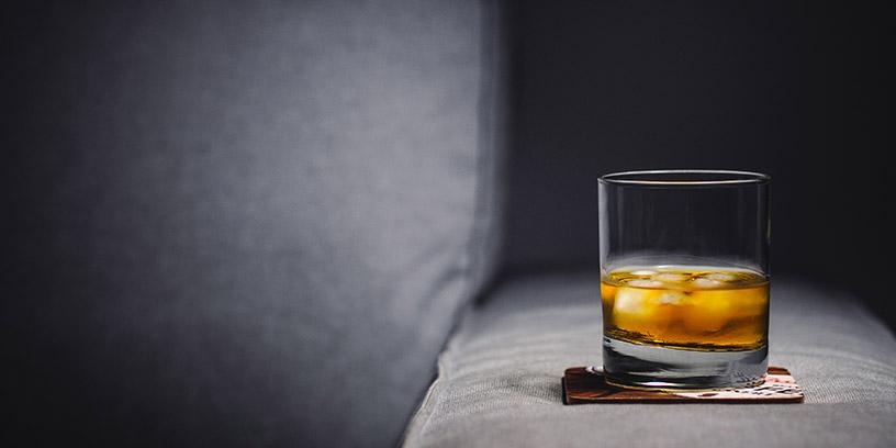 whiskey-alkohol-metoder-hantera-konflikter