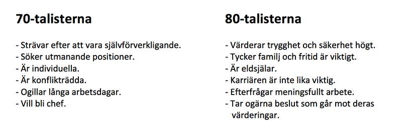 80-talister