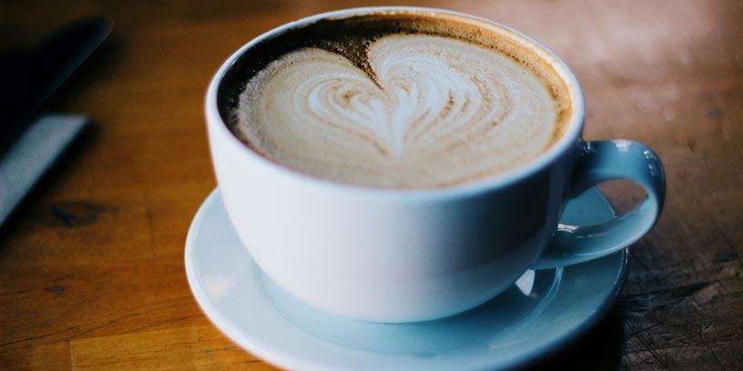 kaffe-hjarta-kaffekopp-metoder-led-dig-sjalv-motivera