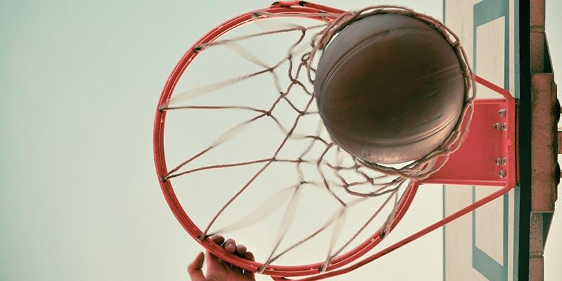 basket-mal-korg-sport-metoder-led-dig-sjalv-na-resultat