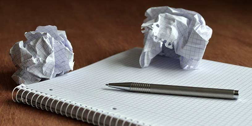 cv-personligt-brev-led-dig-sjalv-na-resultat-metoder