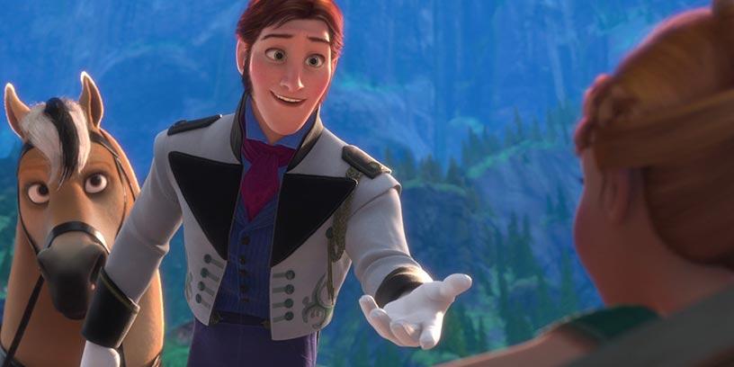 han-prins-charming-frost-metoder-led-teamet