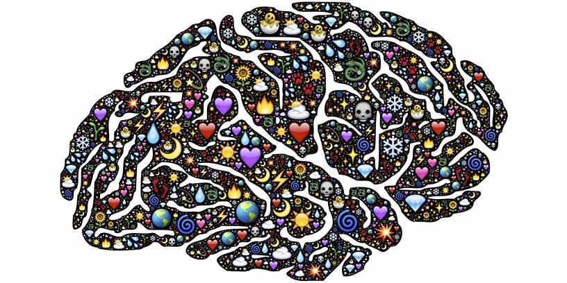 hjarna-emojies-brainstorm-metoder-fatta-beslut