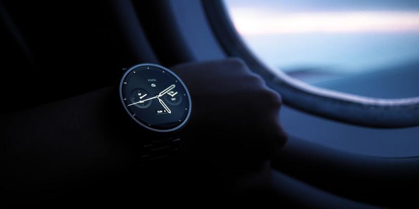 klocka-flygplan-tid-metoder-na-resultat-led-dig-sjalv