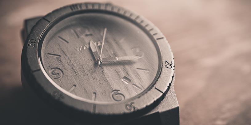 klocka-kvart-metoder-motivera