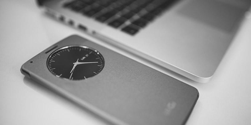 klocka-tid-mote-led-ditt-team-metoder-kommunicera