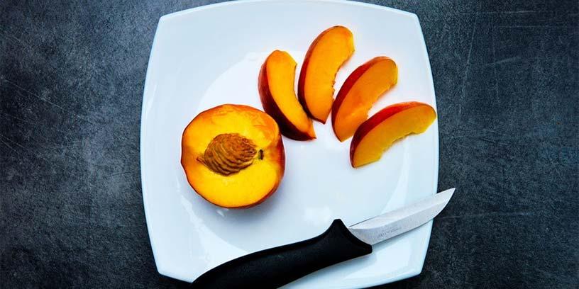 metoder-delegera-persika