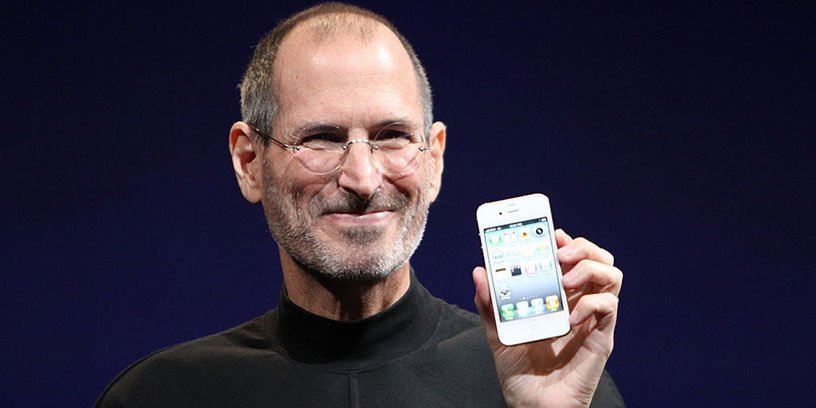 metoder-hantera-konflikter-steve-jobs-iphone