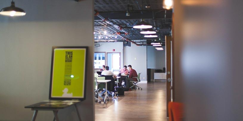 metoder-led-teamet-chefsrollen-arbetsplats-kontor