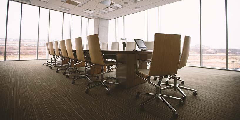 metoder-led-teamet-kommunicera-konferens-stol-bord