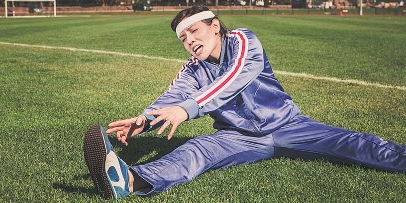 metoder-led-teamet-motivera-hantera-konflikter-trana-sport