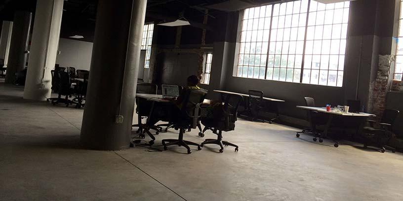 metoder-led-teamet-na-resultat-kontor-industrilokal