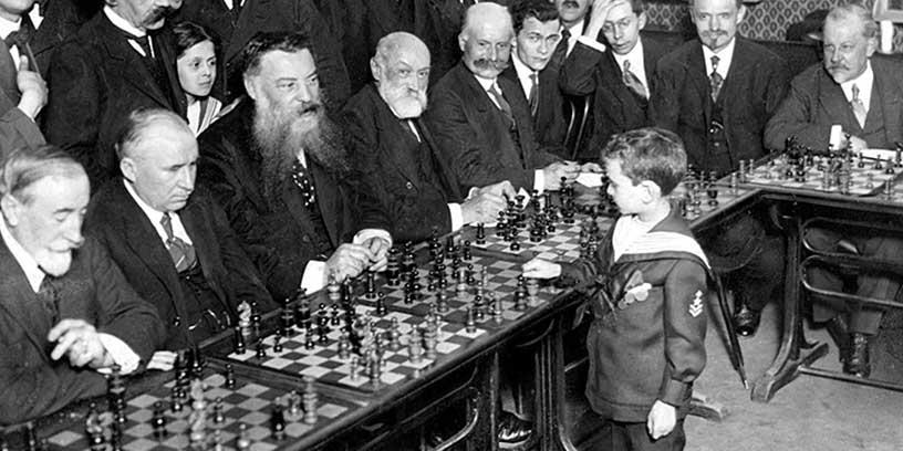 metoder-motivera-chefsrollen-schack-ungt-geni