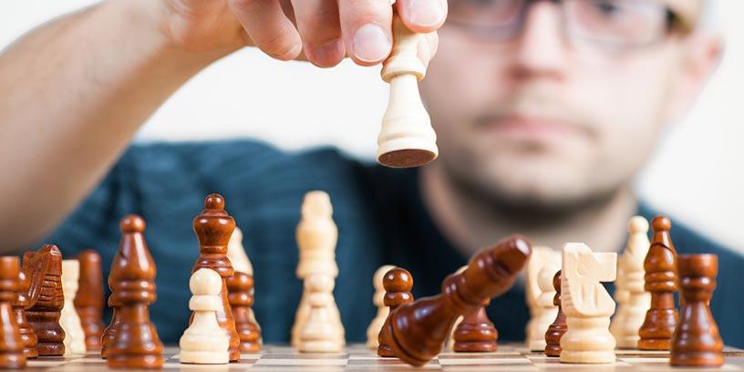 metoder-na-resultat-schack-2