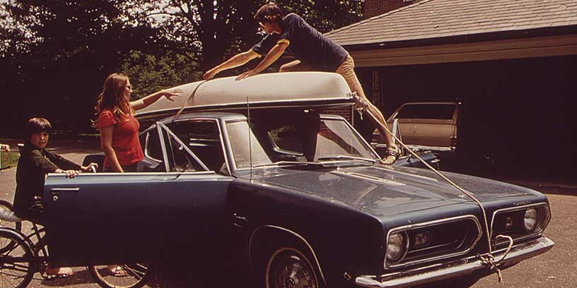 metoder-na-resultat-semester-bil-familj