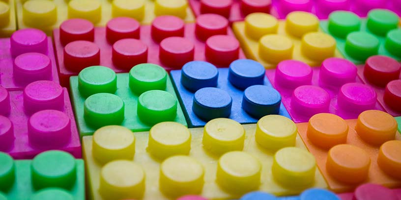 metoder-resultat-chefsrollen-led-teamet-lego