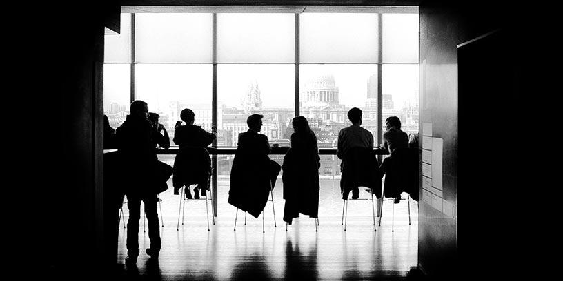 metoder-samtal-grupp-kommunicera