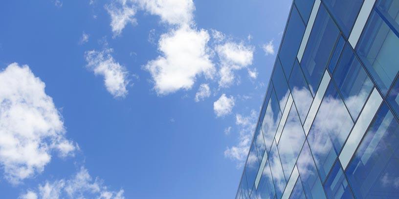 moln-byggnad-himmel-metoder-na-resultat